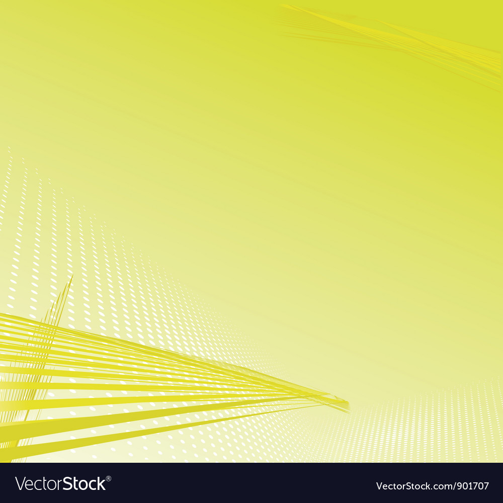 Abstract smooth light lines clip art vector | Price: 1 Credit (USD $1)