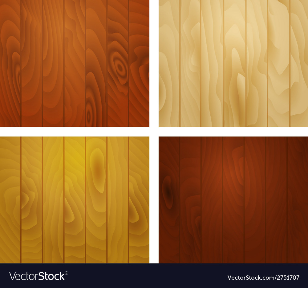 Wooden texture planks vector | Price: 1 Credit (USD $1)
