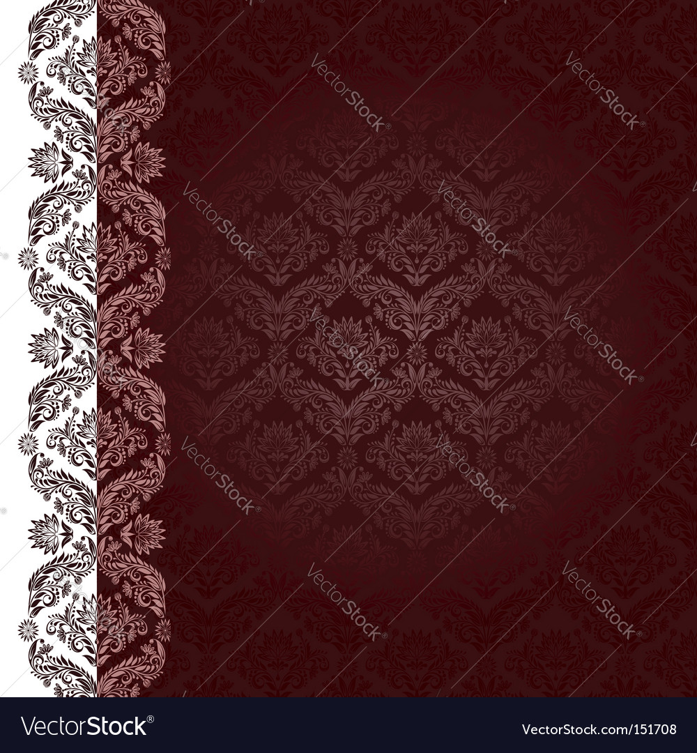 Claret background vector | Price: 1 Credit (USD $1)
