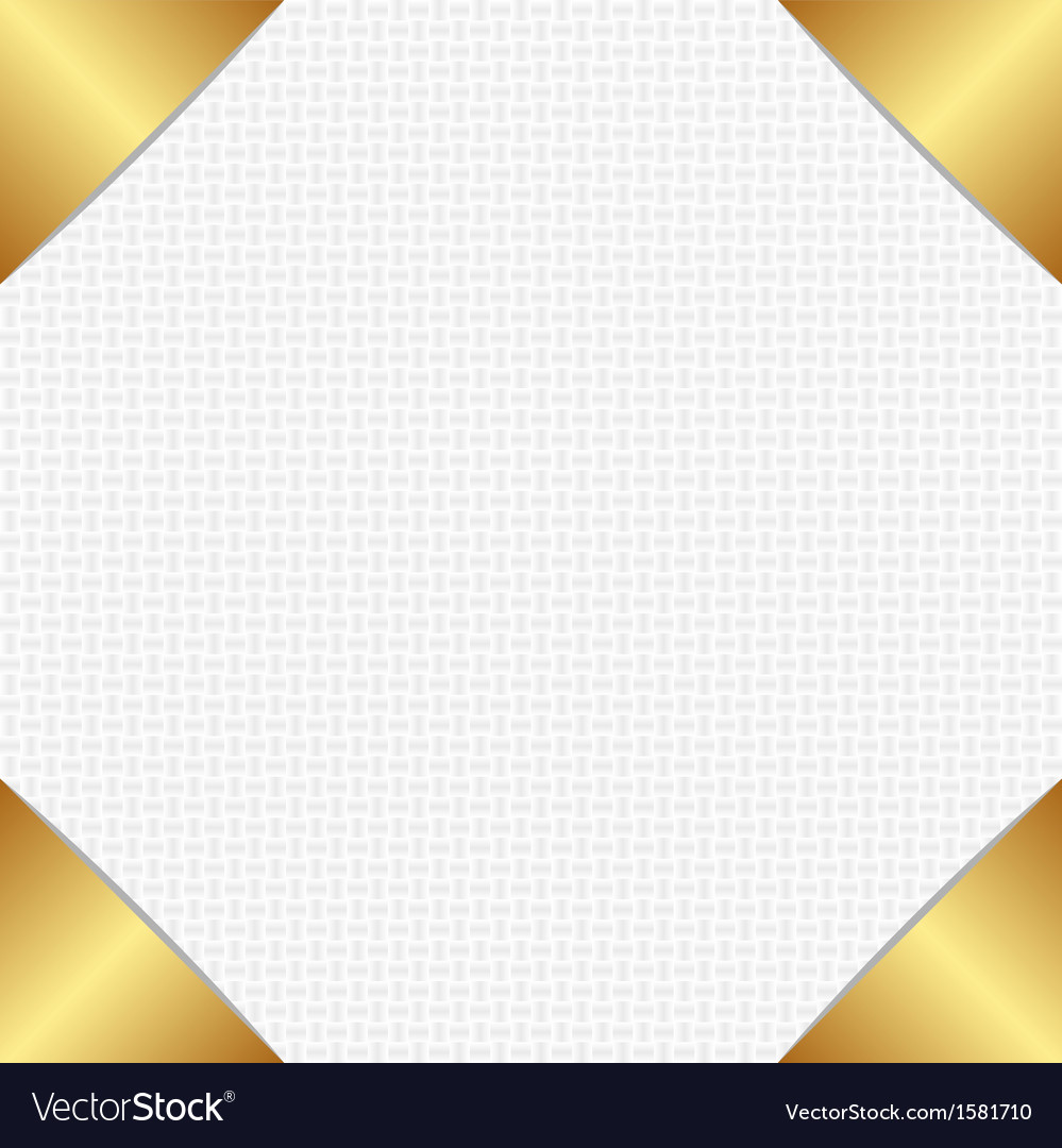 Fabric texture vector   Price: 1 Credit (USD $1)