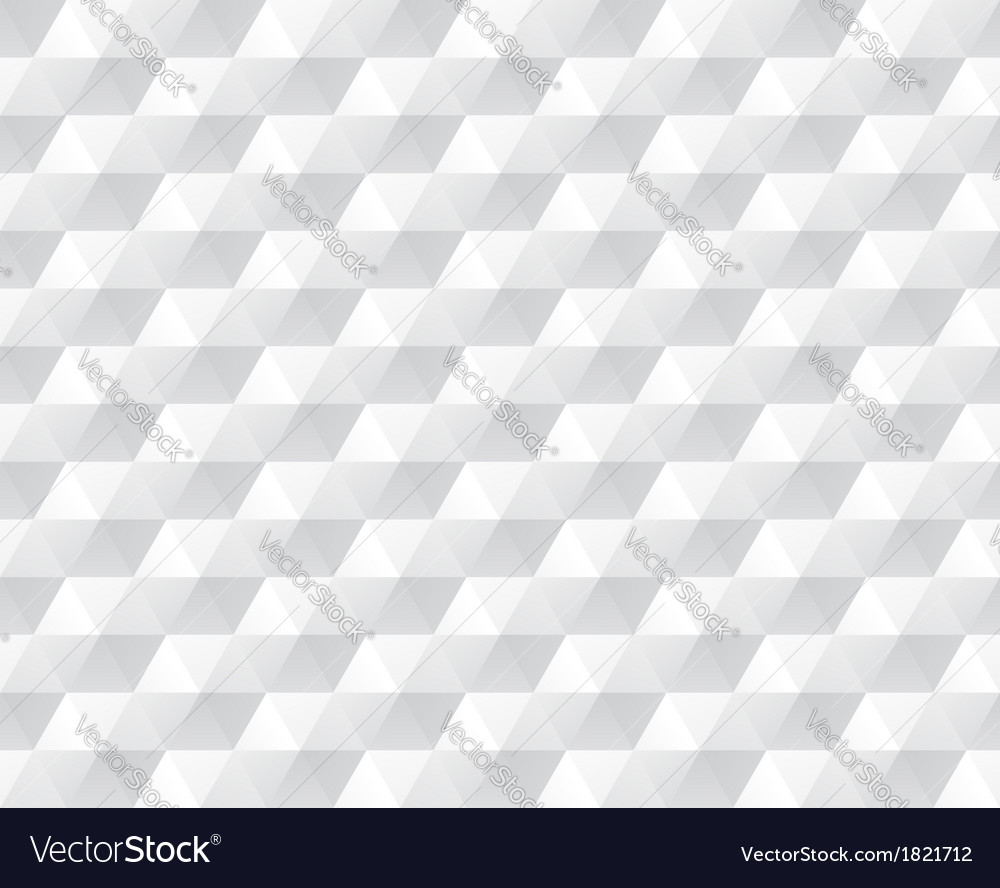 Abstract halftone background pattern vector | Price: 1 Credit (USD $1)