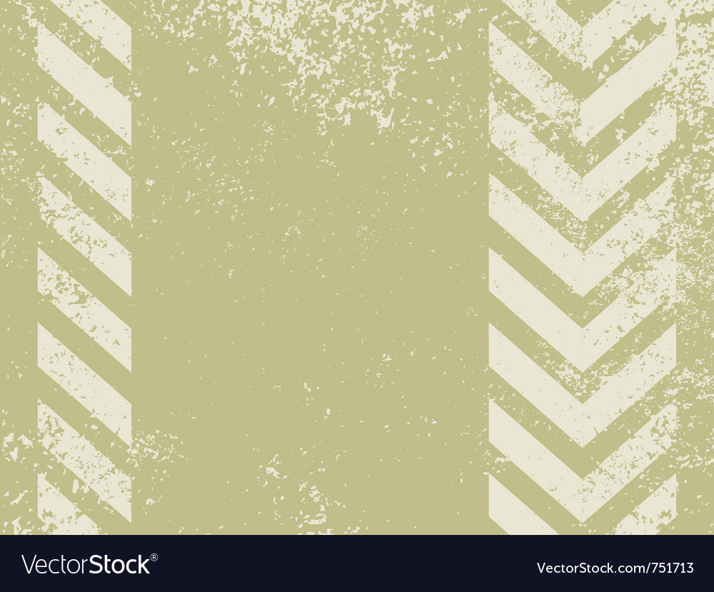 Hazard stripes background vector | Price: 1 Credit (USD $1)