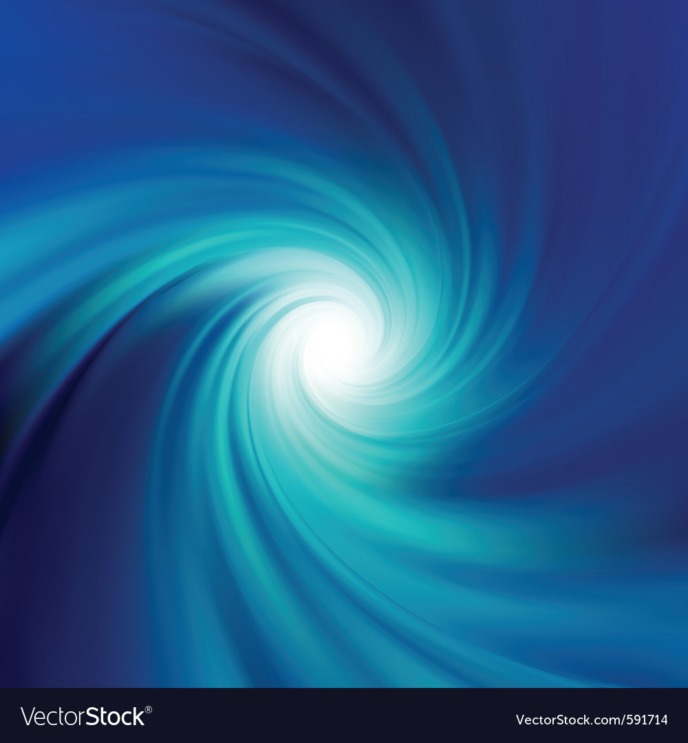 Energy tunnel vector | Price: 1 Credit (USD $1)