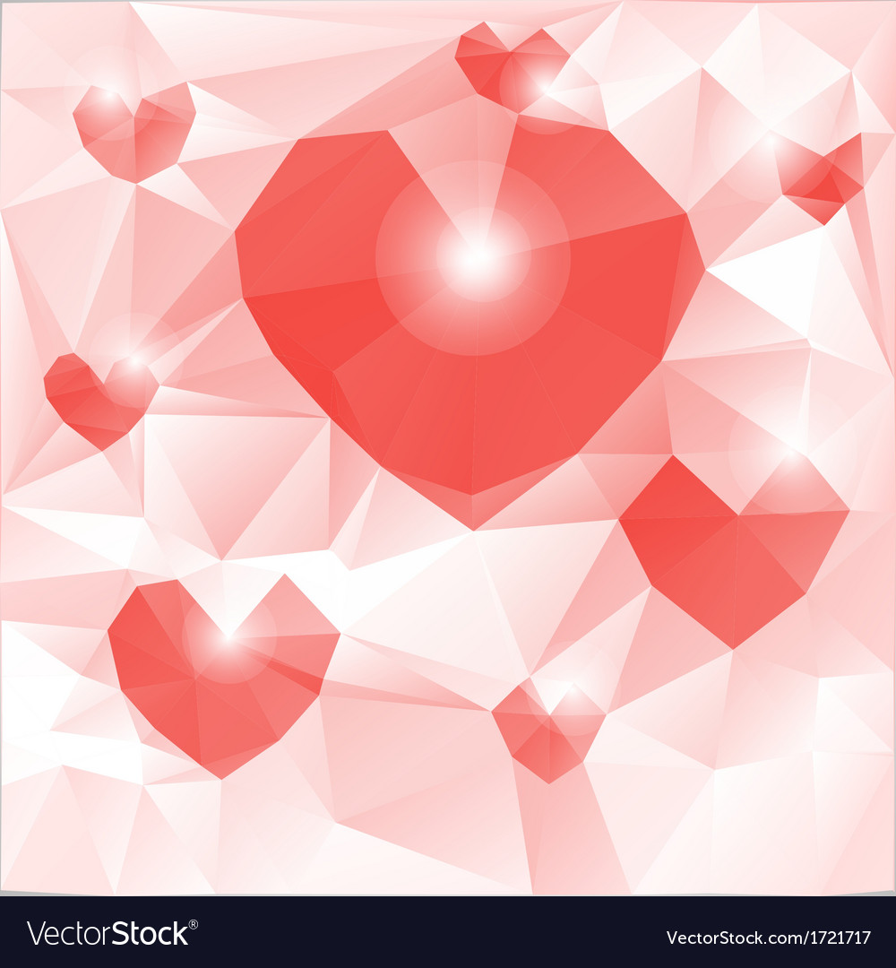 The mood of love vector | Price: 1 Credit (USD $1)