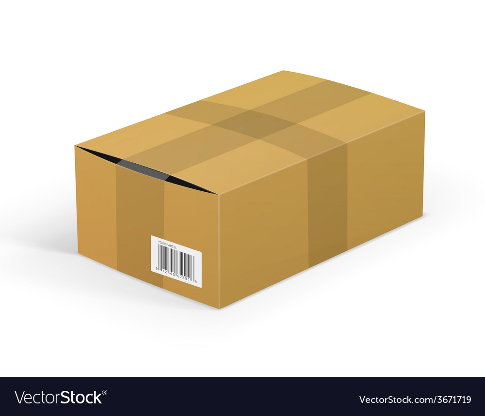 Package vector   Price: 1 Credit (USD $1)