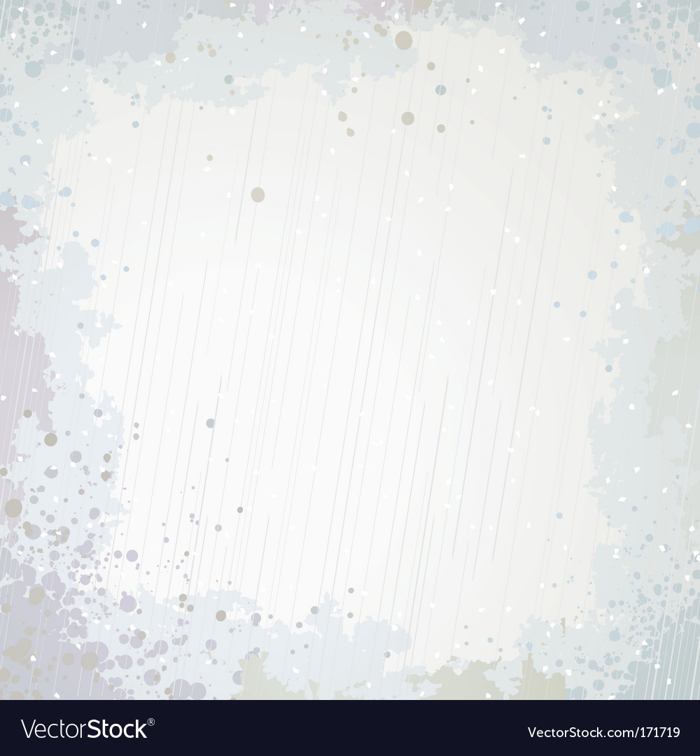Soft grunge background vector | Price: 1 Credit (USD $1)