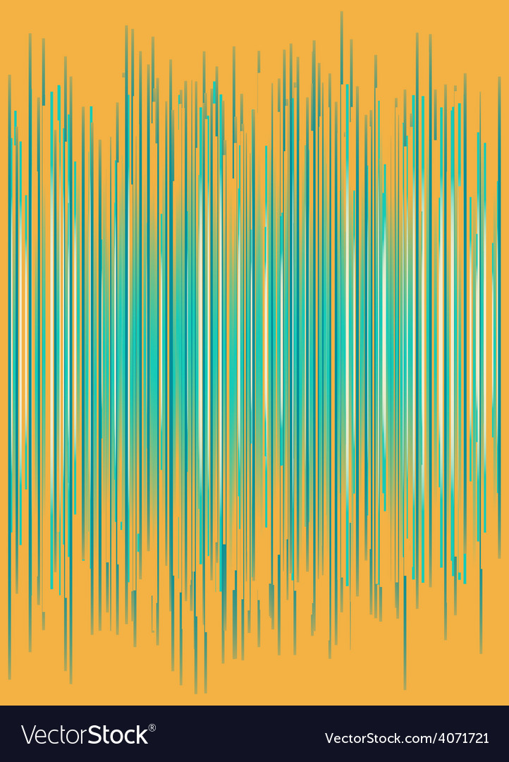 Abstract colorful striped background vector   Price: 1 Credit (USD $1)