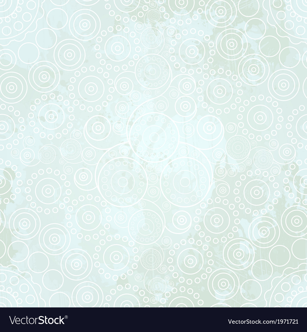 Abstract vintage winter seamless pattern eps 10 vector   Price: 1 Credit (USD $1)