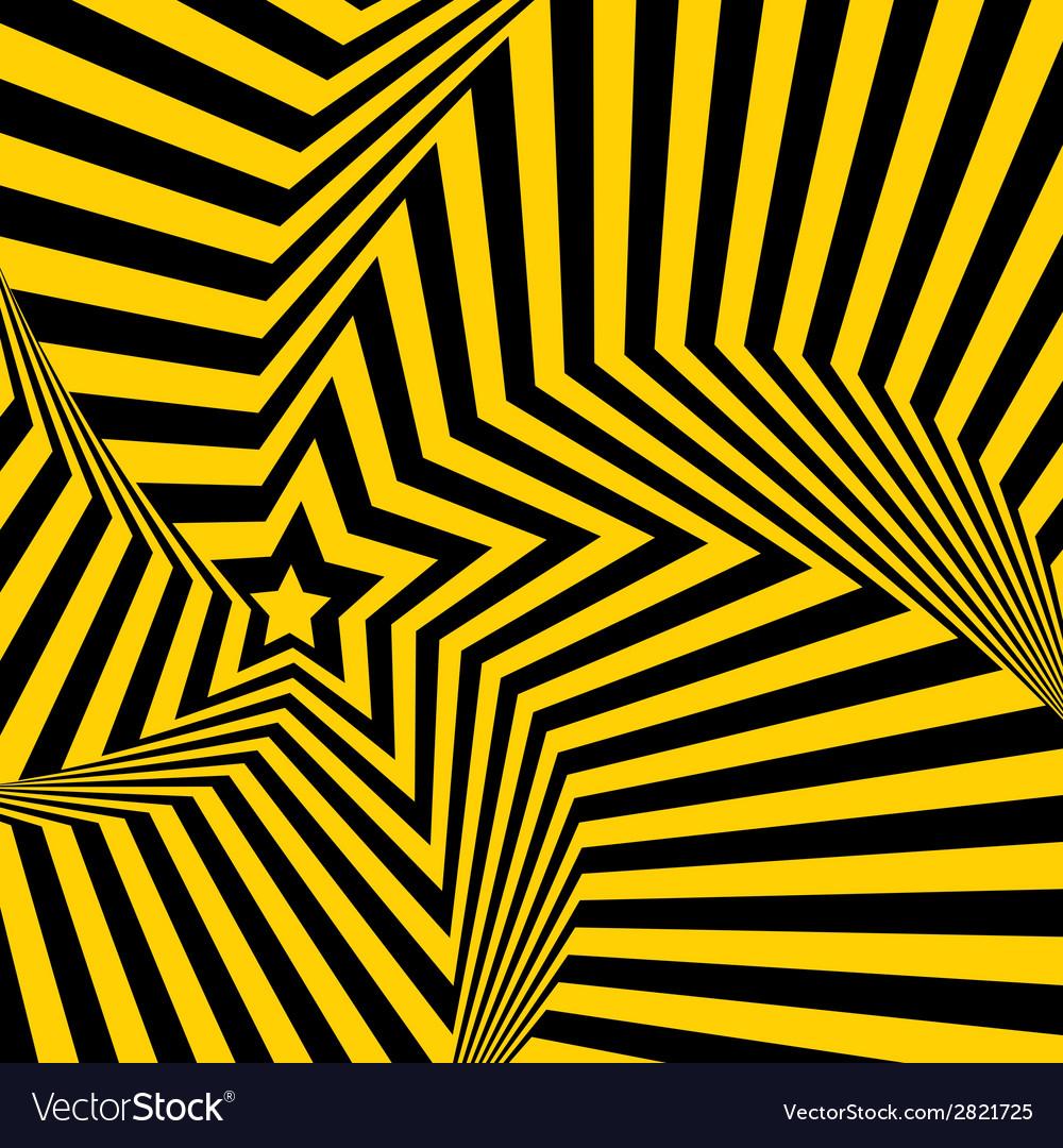 Opt art vector | Price: 1 Credit (USD $1)