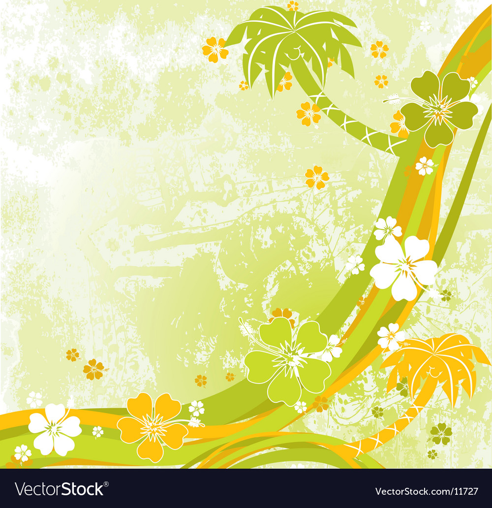 Image graphic vector | Price: 1 Credit (USD $1)