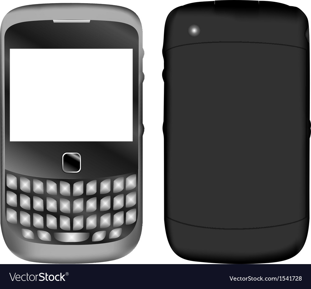 Phone cell gadget vector | Price: 1 Credit (USD $1)