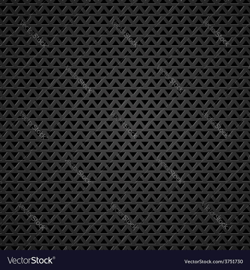Perforated texture vector | Price: 1 Credit (USD $1)