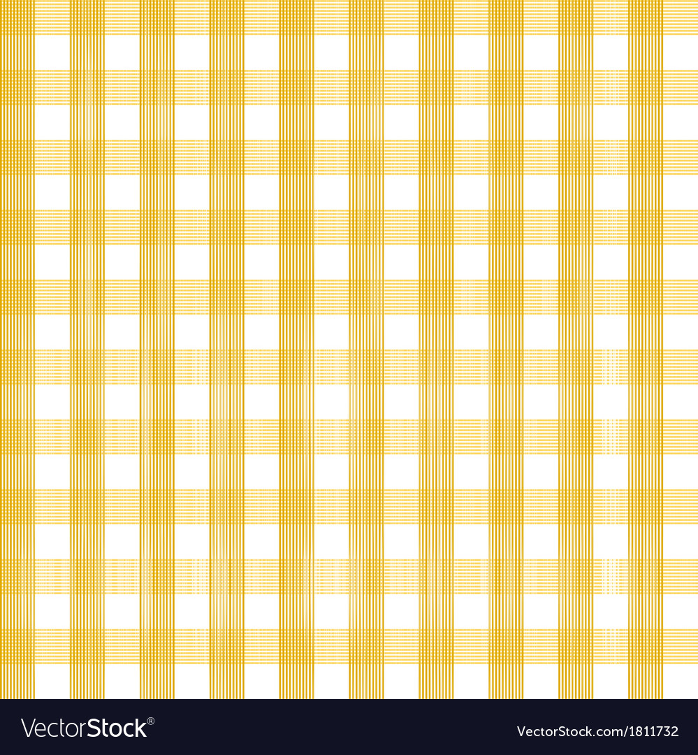 Abstract retro seamless square yellow background vector   Price: 1 Credit (USD $1)