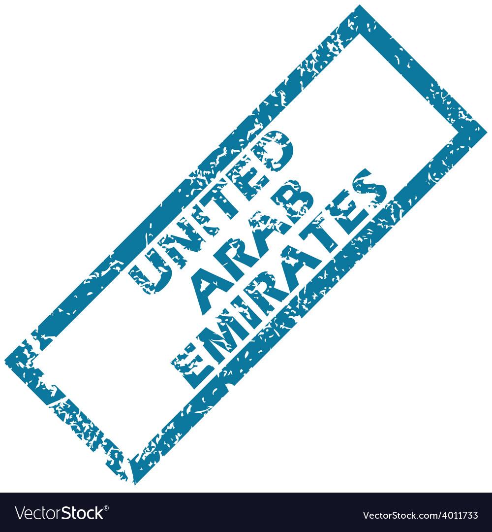 United arab emirates vector   Price: 1 Credit (USD $1)