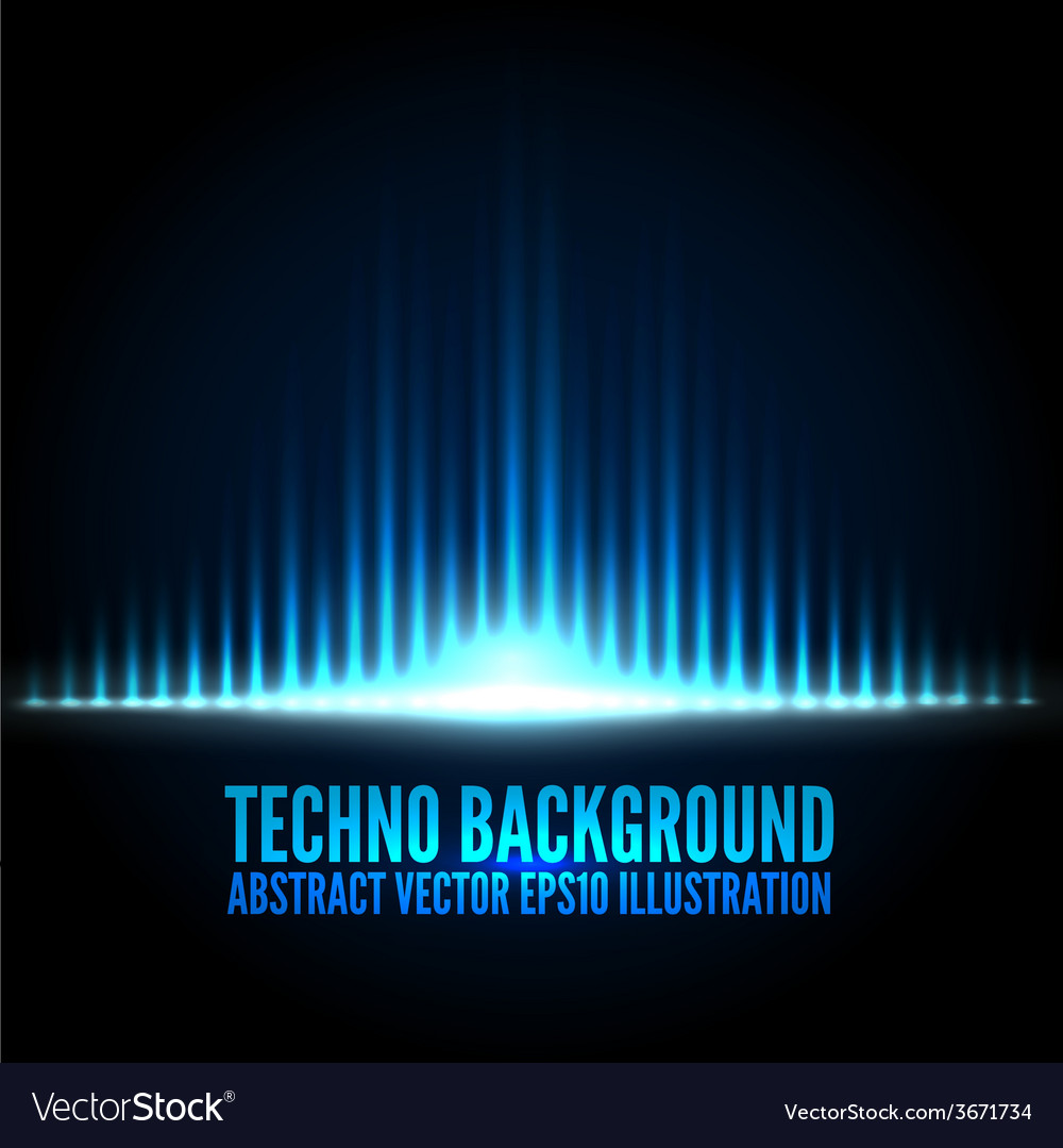 Abstract technology background vector   Price: 1 Credit (USD $1)
