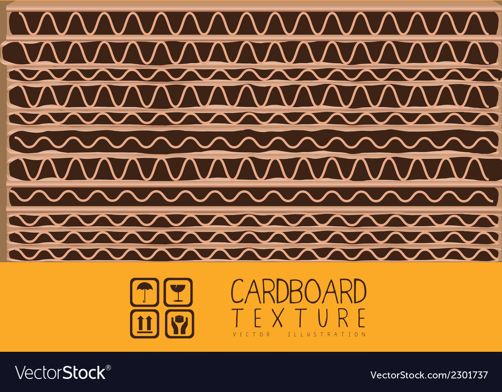 Gr octubre 11 carton vector | Price: 1 Credit (USD $1)
