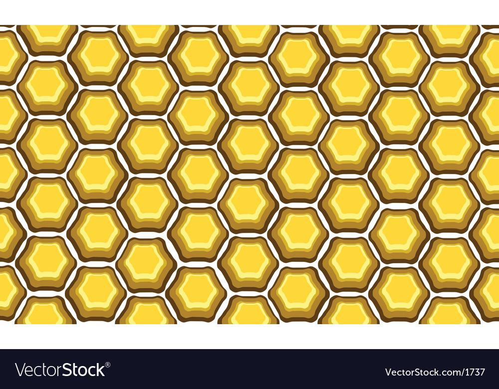 Hexagonal background vector   Price: 1 Credit (USD $1)