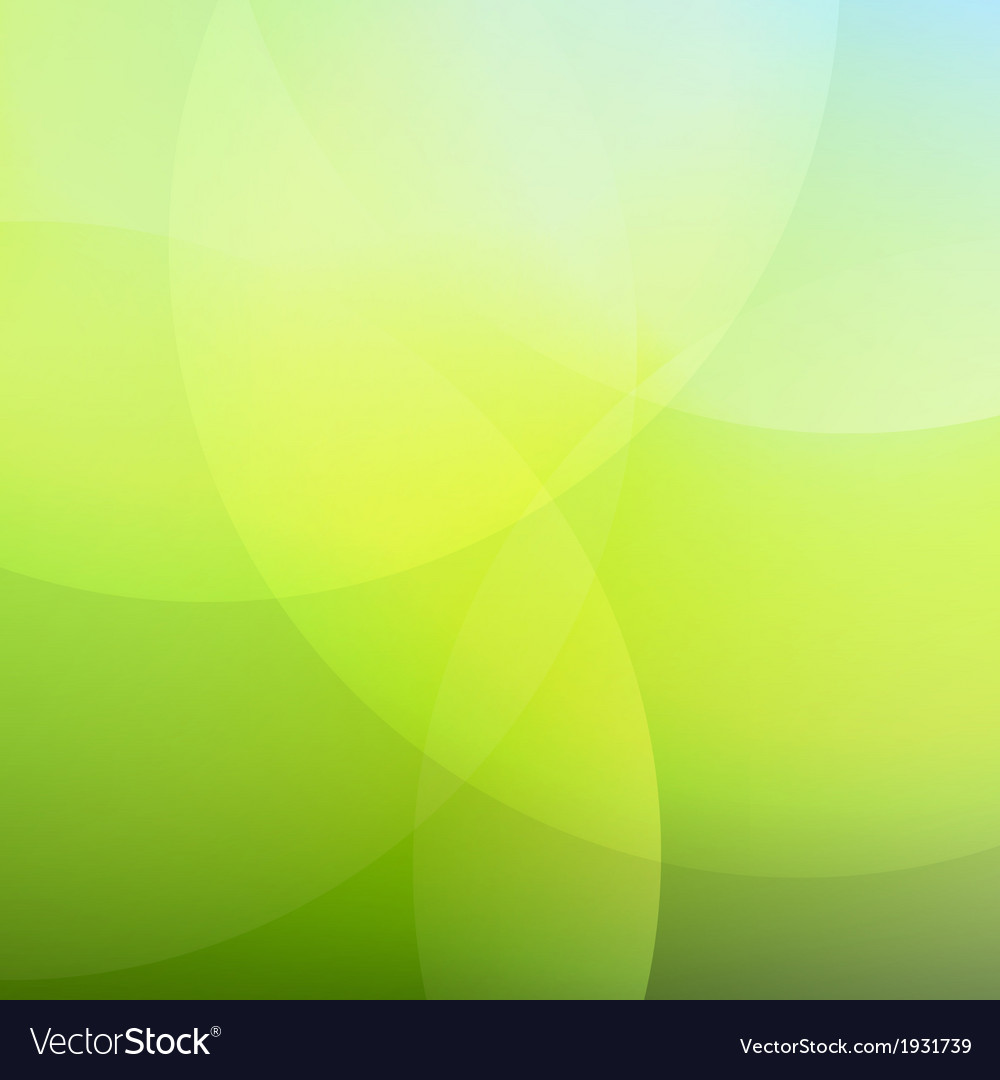 Green and blue background with line vector | Price: 1 Credit (USD $1)