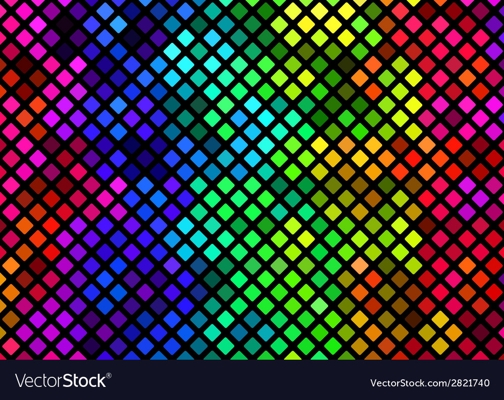 Modern background vector | Price: 1 Credit (USD $1)