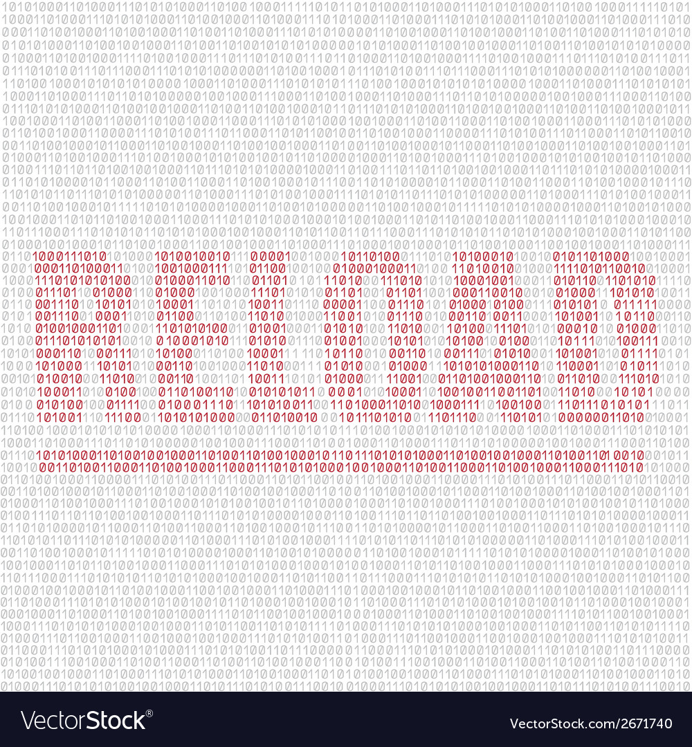 Reload code background vector | Price: 1 Credit (USD $1)