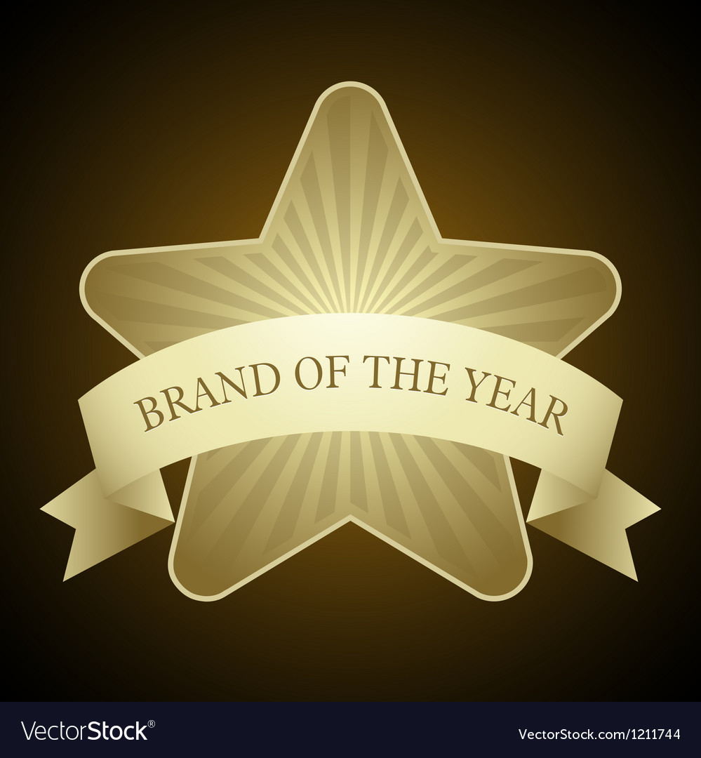Award star vector | Price: 1 Credit (USD $1)
