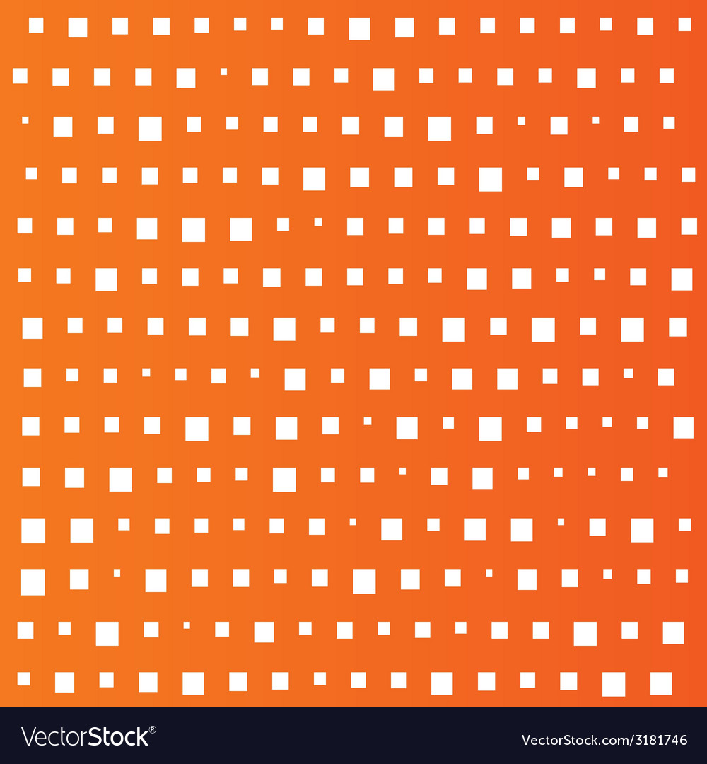 Squares background abstract rectangle wallpaper vector | Price: 1 Credit (USD $1)