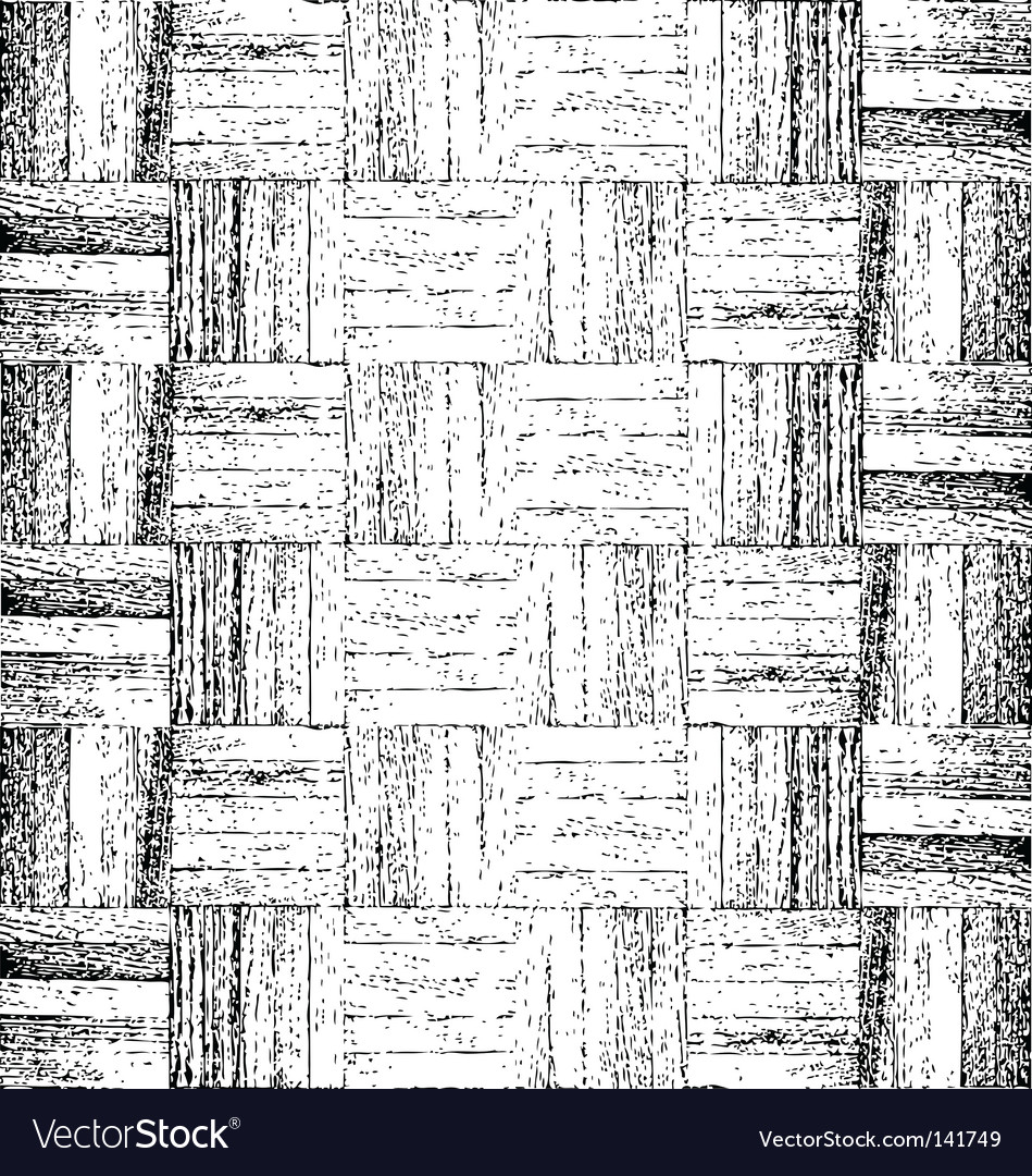 Seamless wood texture live traced vector | Price: 1 Credit (USD $1)