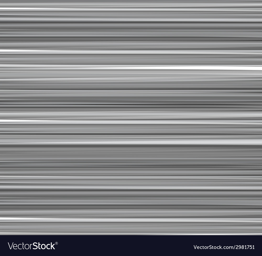 Background with black and white stripes vector | Price: 1 Credit (USD $1)