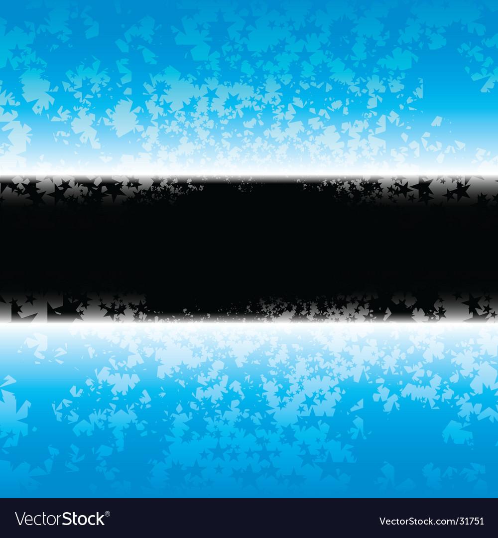Film stripe vector | Price: 1 Credit (USD $1)