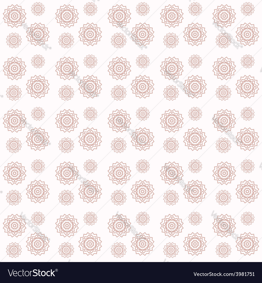 Geometrical pattern vector | Price: 1 Credit (USD $1)