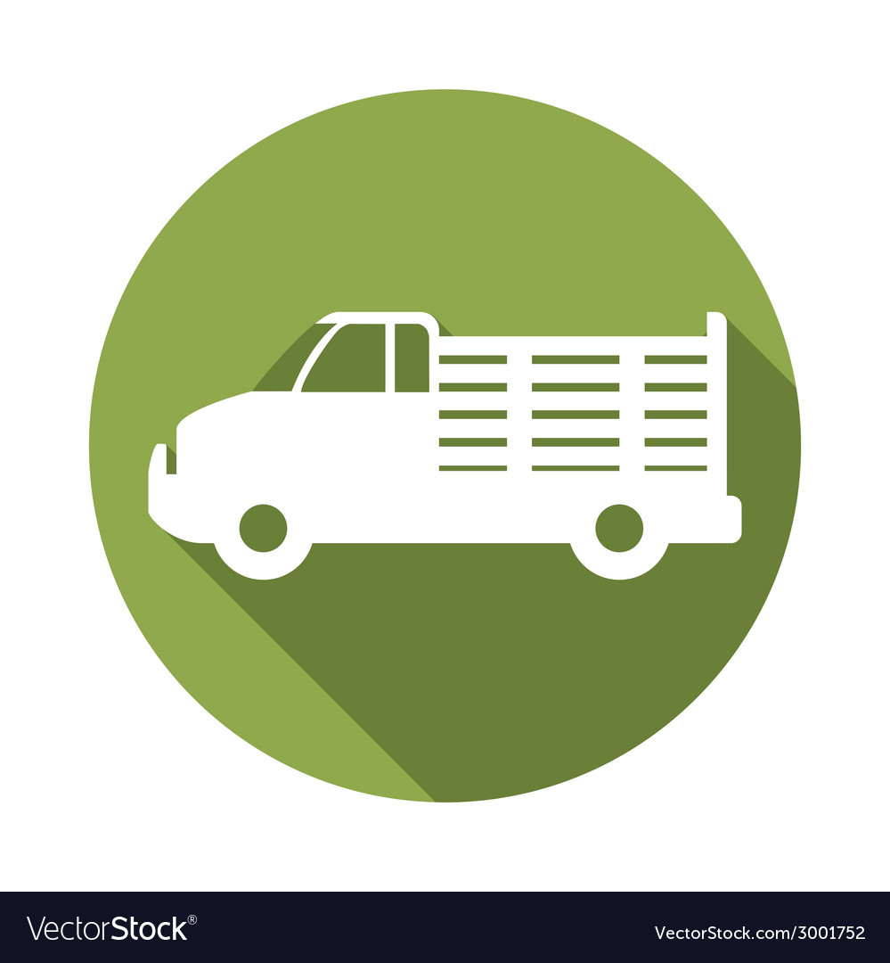 Truck deign vector   Price: 1 Credit (USD $1)