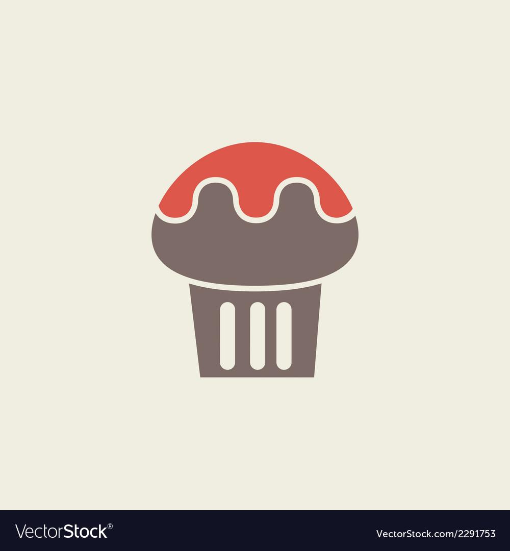 Food flat icon vector   Price: 1 Credit (USD $1)