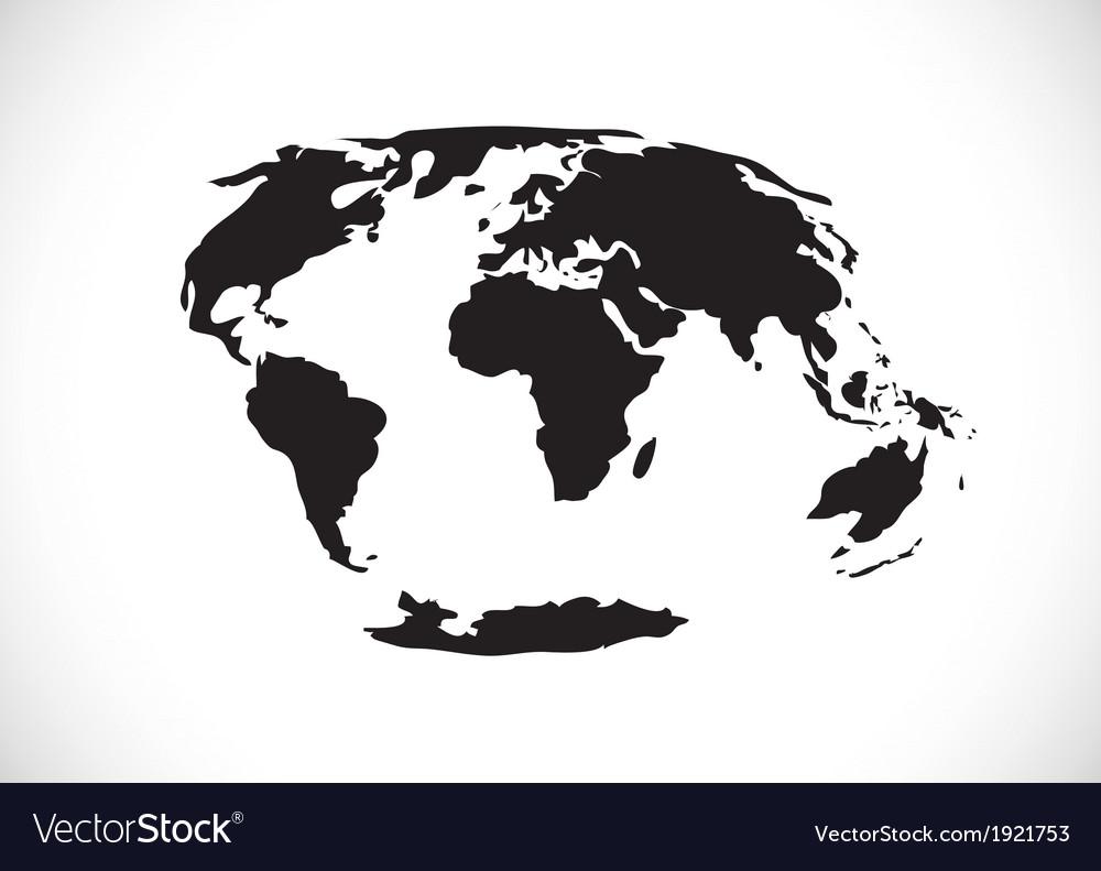 Globe earth icons themes idea design vector   Price: 1 Credit (USD $1)