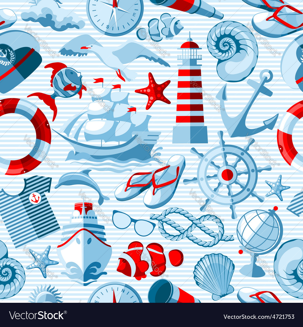 Sea icon 1 03 vector | Price: 1 Credit (USD $1)