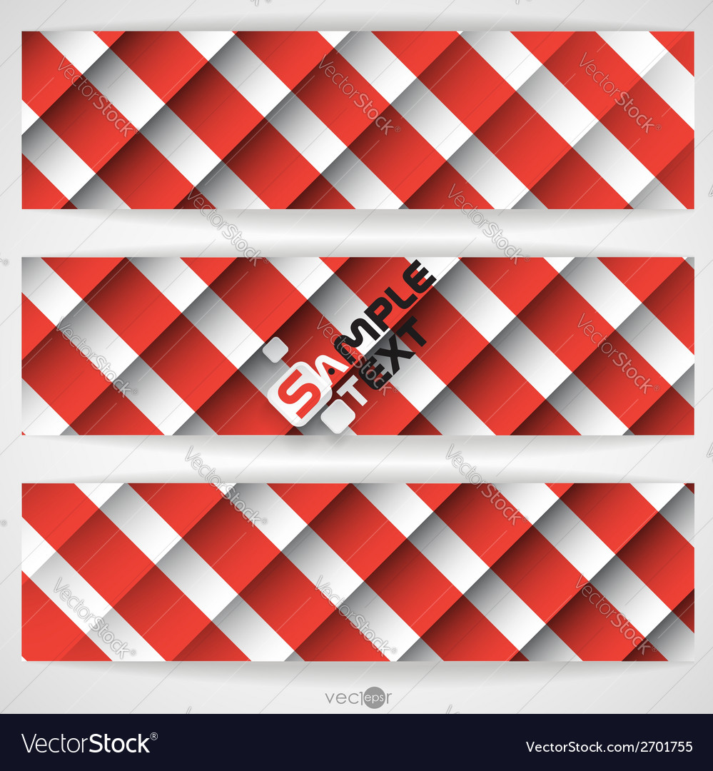 Layered abstract background vector | Price: 1 Credit (USD $1)