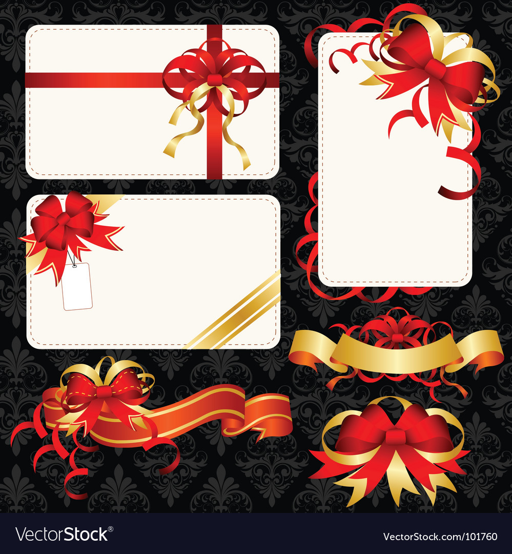 Decorative letter vector | Price: 1 Credit (USD $1)