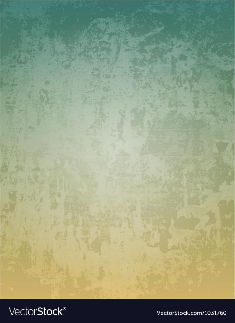 Paper texture vector | Price: 1 Credit (USD $1)