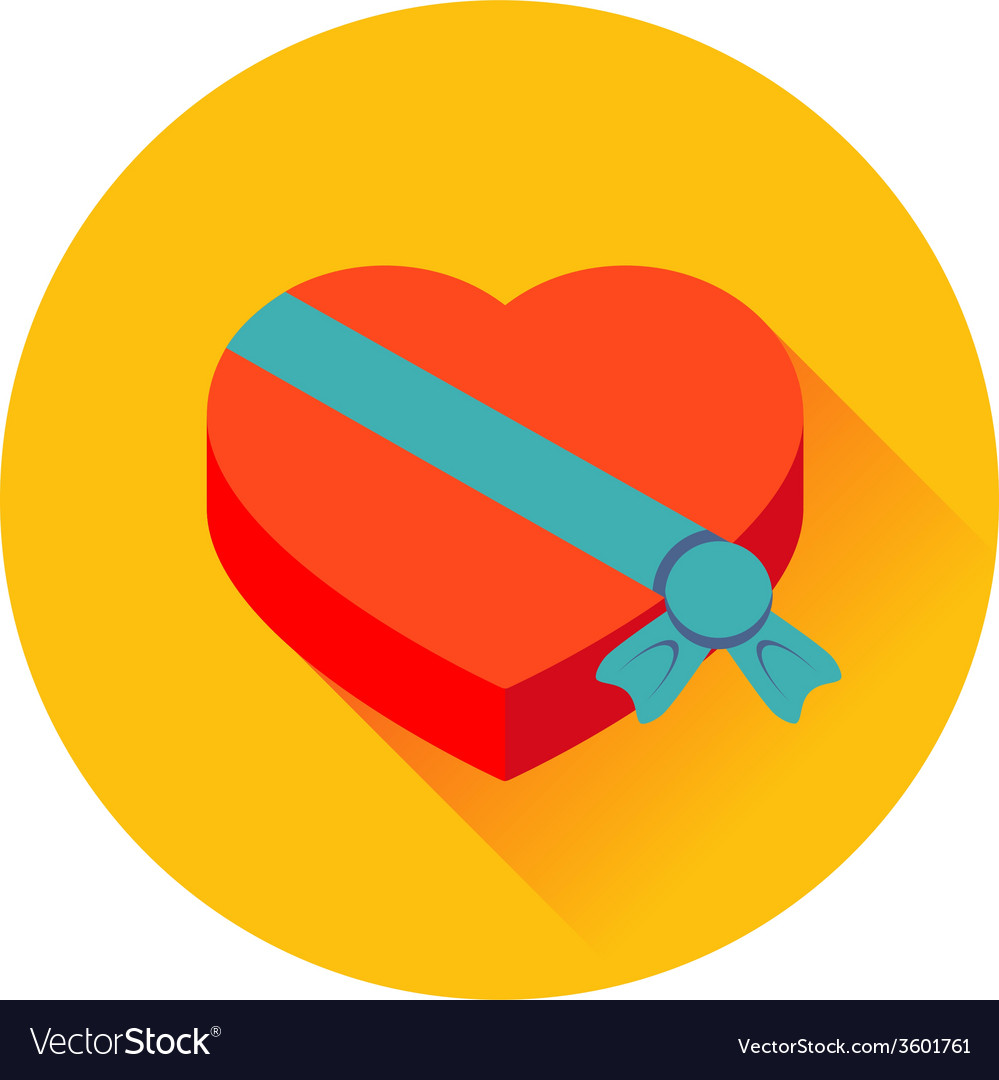 St valentines day vector | Price: 1 Credit (USD $1)