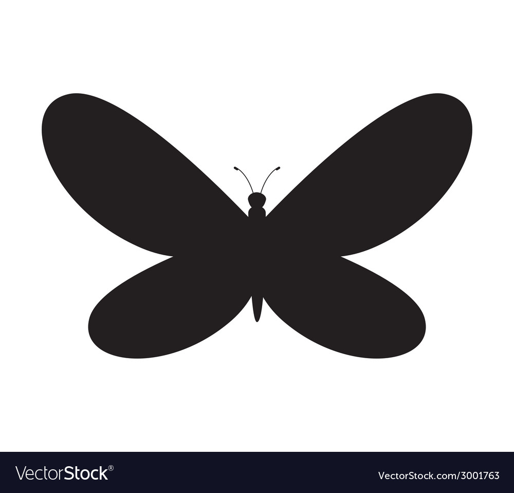 Butterfly design vector   Price: 1 Credit (USD $1)