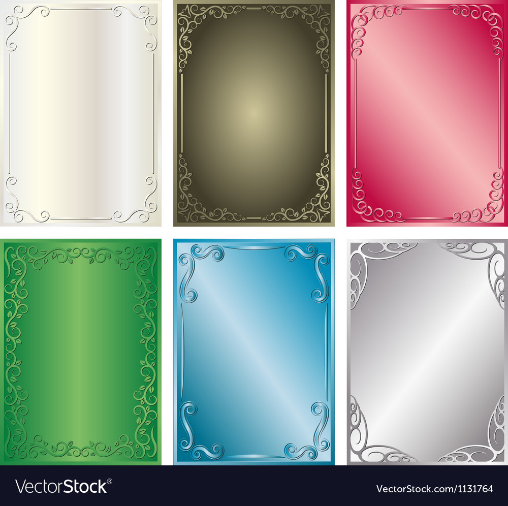 Backgrounds vector | Price: 1 Credit (USD $1)