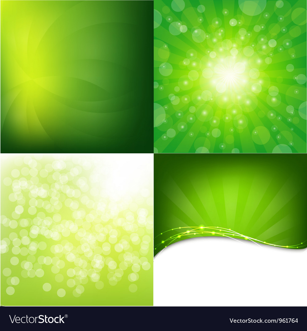 Modern light background vector | Price: 1 Credit (USD $1)