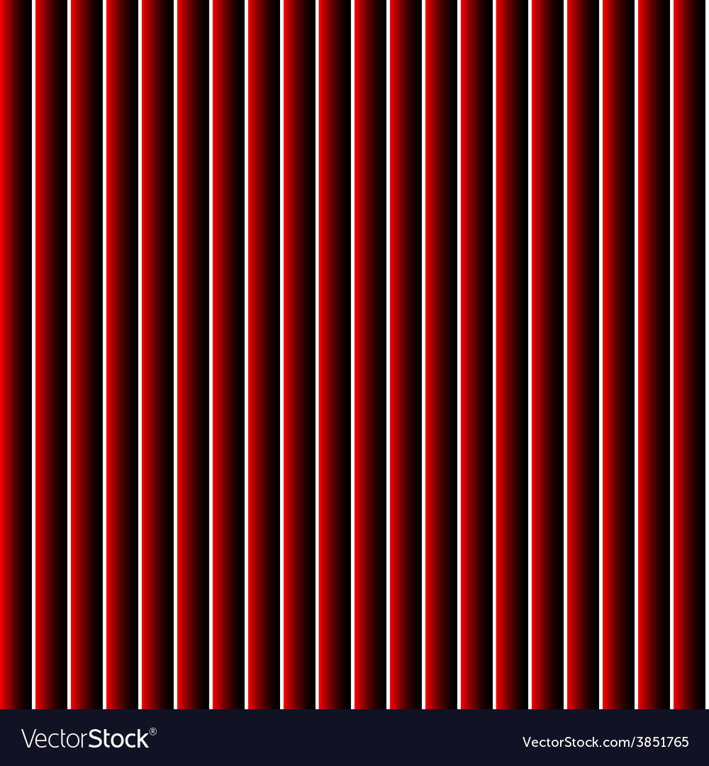 Black red background vector | Price: 1 Credit (USD $1)