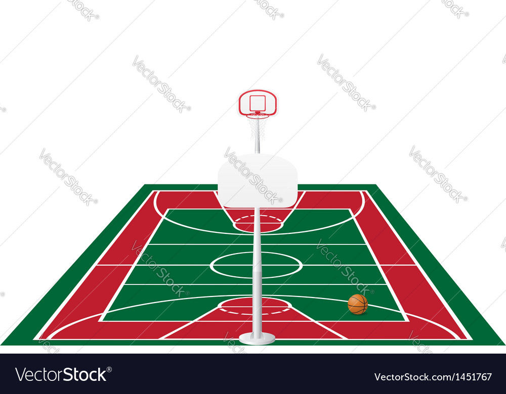 Basketball 02 vector | Price: 1 Credit (USD $1)