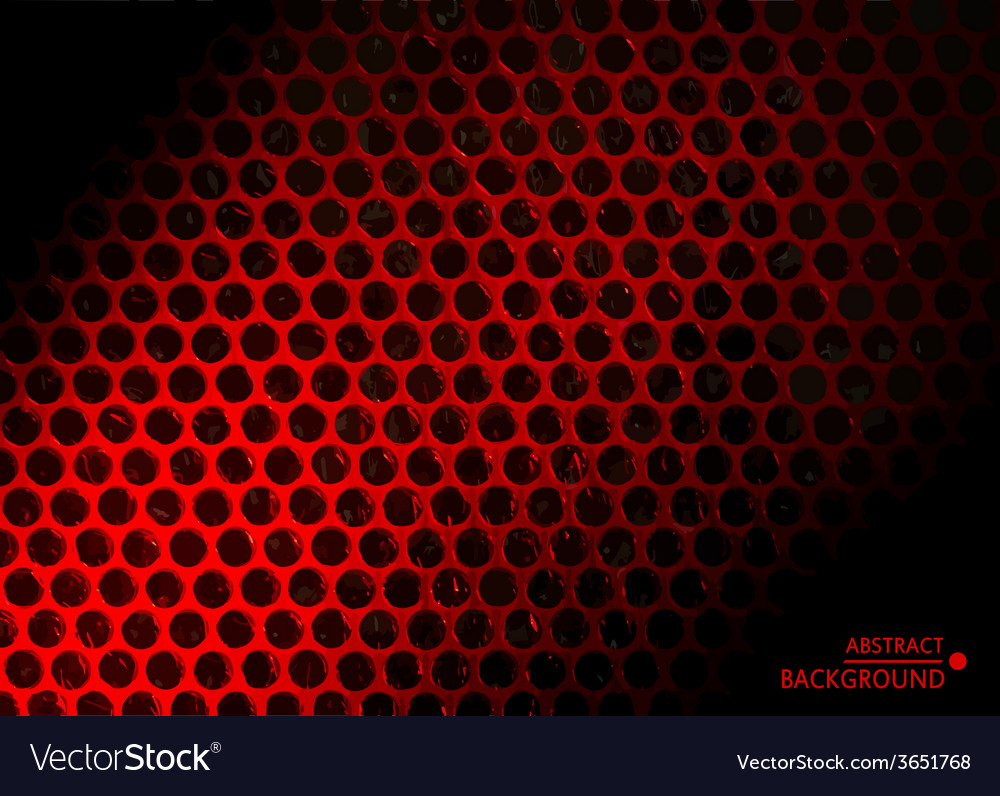 Abstract modern geometrical background vector | Price: 1 Credit (USD $1)