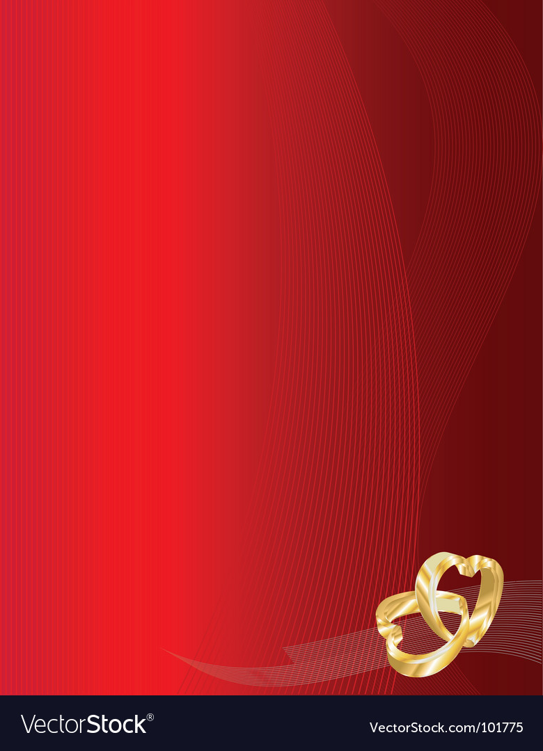 Background hearts vector | Price: 1 Credit (USD $1)