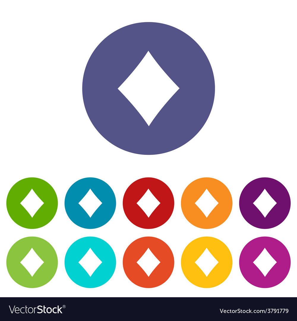 Card flat icon vector   Price: 1 Credit (USD $1)