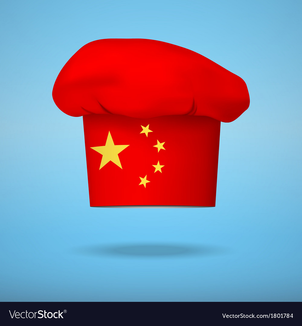 Chinese national cuisine vector | Price: 1 Credit (USD $1)