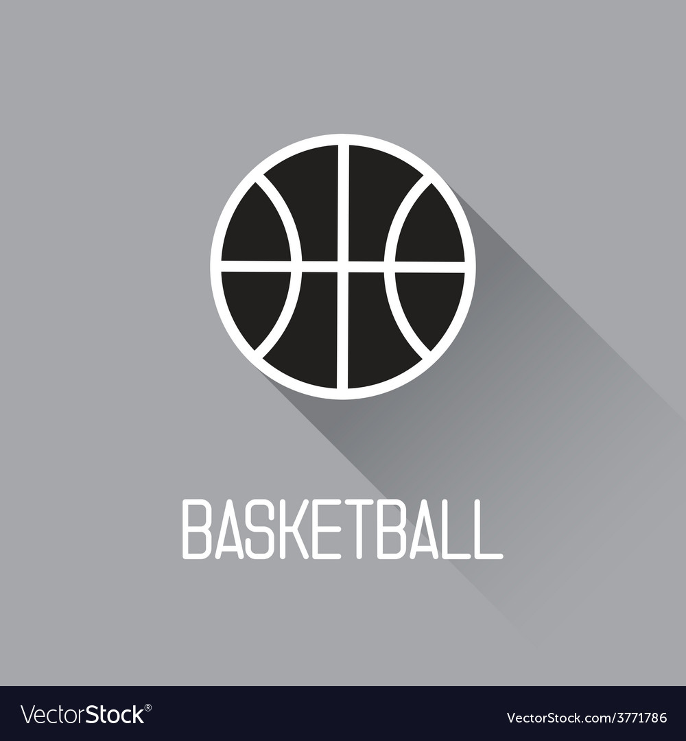 Basket icon vector | Price: 1 Credit (USD $1)