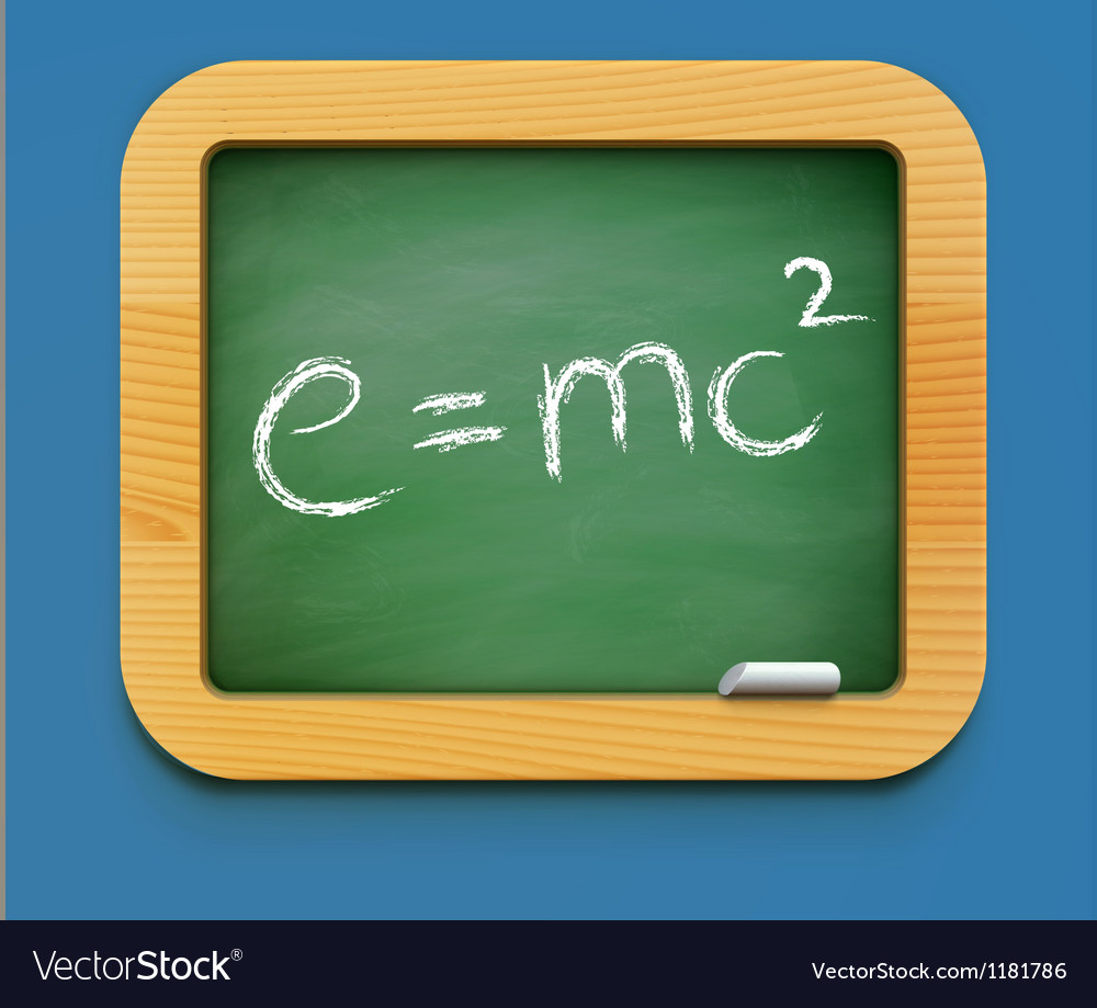 Physics class vector | Price: 3 Credit (USD $3)