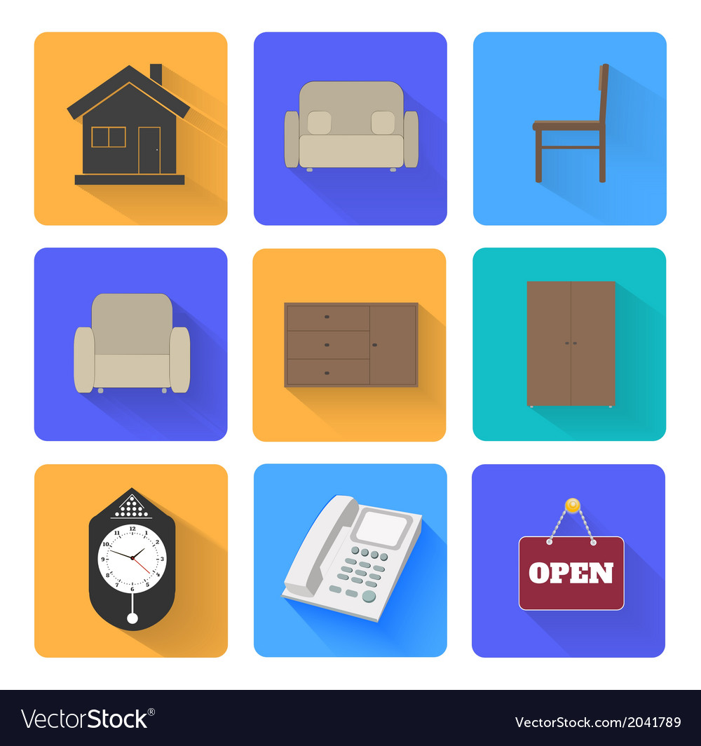 Business work elements vector   Price: 1 Credit (USD $1)